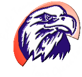 Logo Eagle Tour